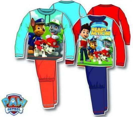 Щенячий Патруль Одежда Для Детей Купить