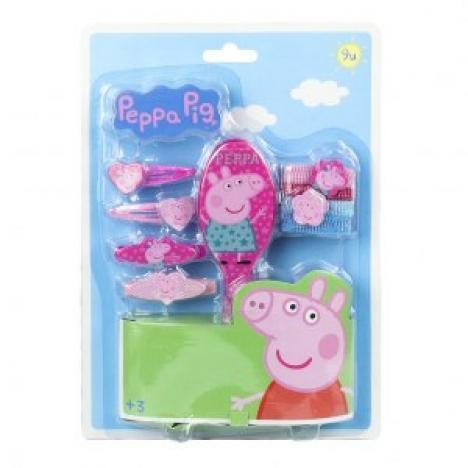 играть в игры для девочек свинки пеппы